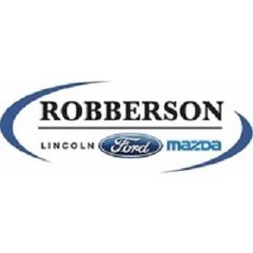 Robberson Ford Bend Or >> Robberson Ford Lincoln Mazda Prineville Prineville Oregon