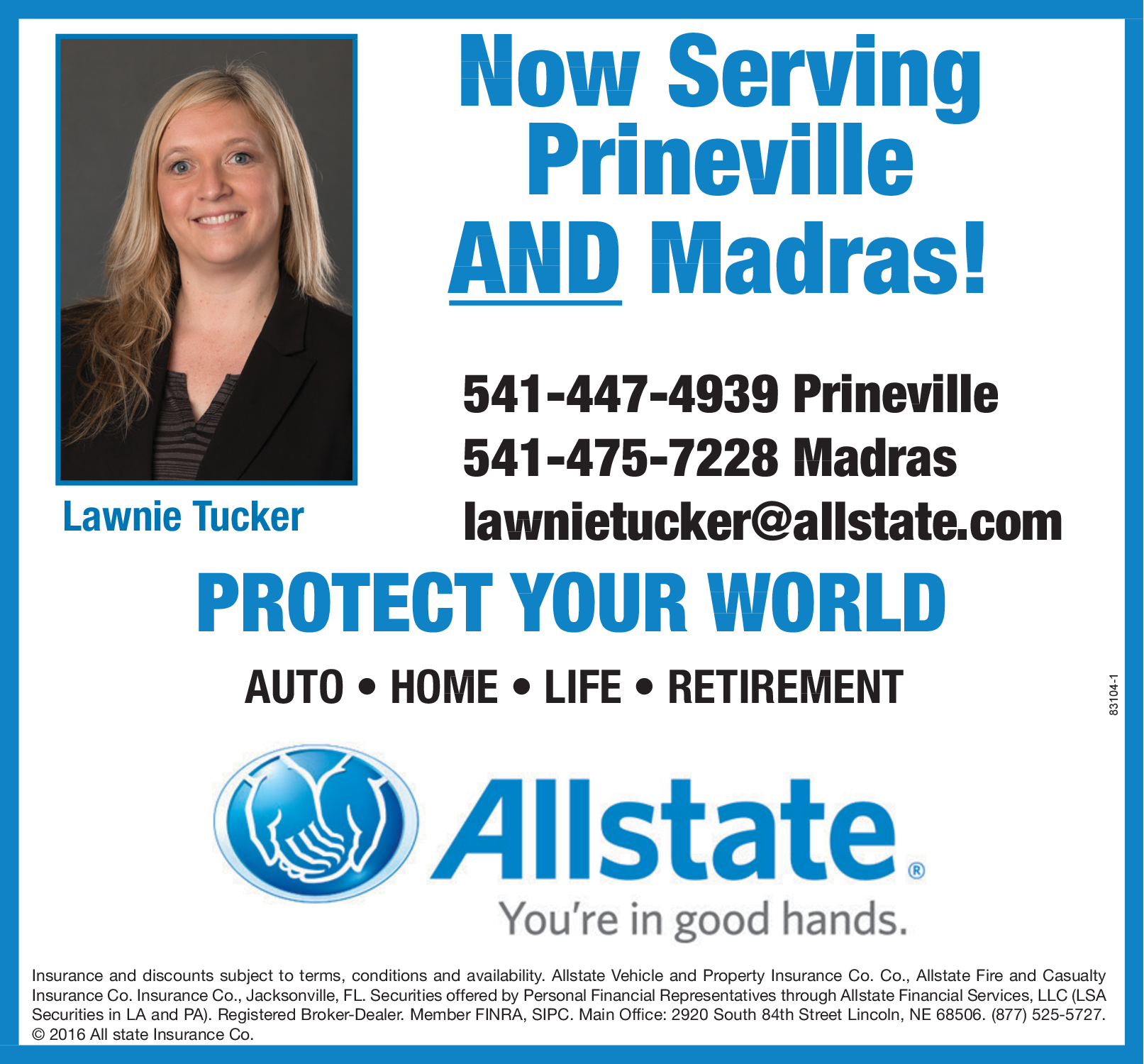 Best Insurance Agent Here In Madras Or Insurance Companies